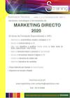 Marketing Directo 2021